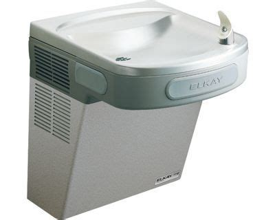 moen kitchen sink 40 best moen chrome tub shower faucets images on 4260
