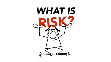 risk jpeg    box cartoon