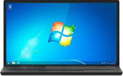 si e social de microsoft descargar imágenes de disco de windows 7 archivos iso
