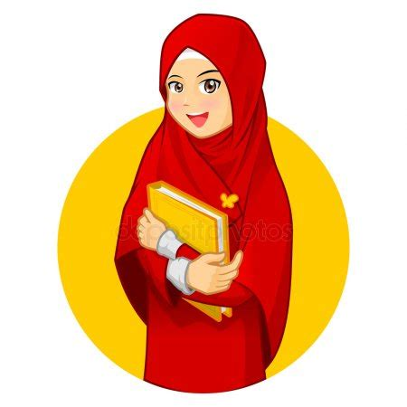 vecteurs pour musulman illustrations libres de droits