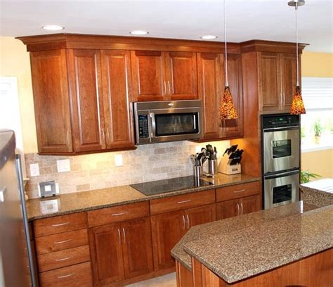 cost  kraftmaid kitchen cabinets cabinet price list cabinets   provenance mag