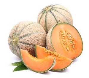 parfum de chambre melon bienfaits pour la santé du melon santé médecine