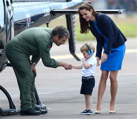 amour rencontre en helicoptere