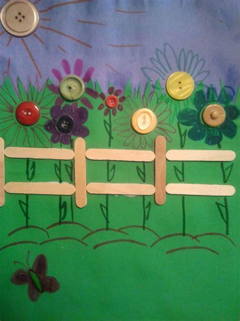 easy  fun  images preschool arts  crafts