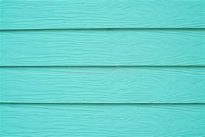 Shera Wood Aqua Background Stock Image Image of spot board: 51818115