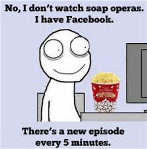 VERY FUNNY QUOTES AND SAYINGS FOR FACEBOOK image quotes at ...