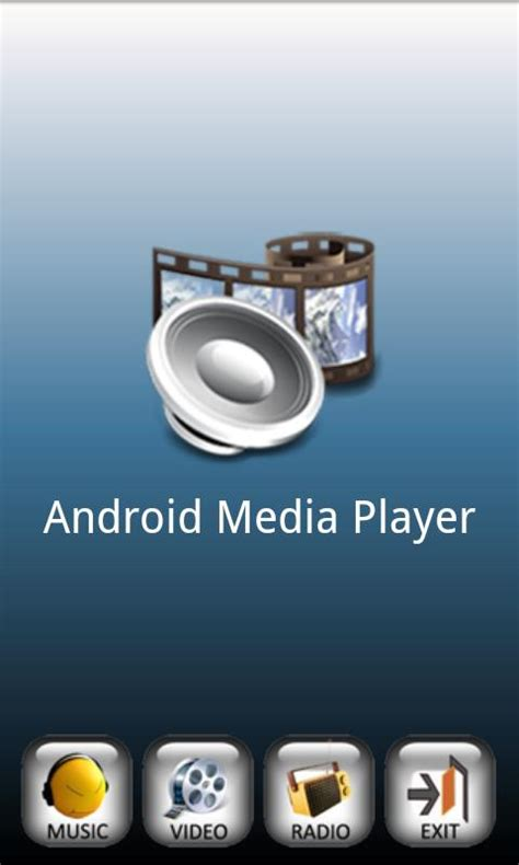 media player for android media player for android for pc choilieng