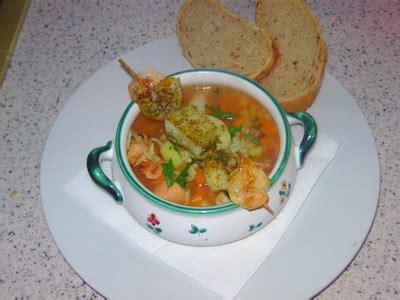 Einfache Fischsuppe Rezept  Rezepte Auf Kocheckeat