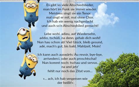 search results for spruch abschied kollege lustig