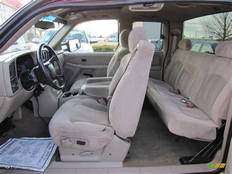 1998 chevy silverado interior parts chevy interior parts smalltowndjs