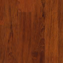 quickstep rustic cherry laminate flooring leader stores