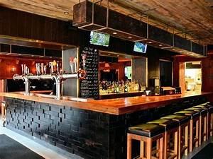 Rustic Restaurant Furniture — Rustic Restaurant Furniture ...