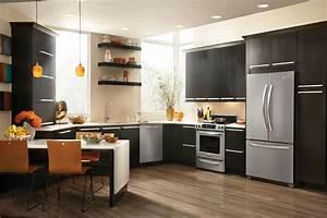 New KitchenAid Appliance Rebate For April 2013