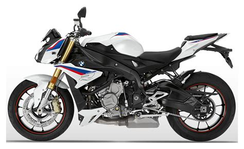 Aprilia Rsv4 Rr 4k Wallpapers by 2019 Bmw S 1000 R Motorcycles Sioux City Iowa S1000r