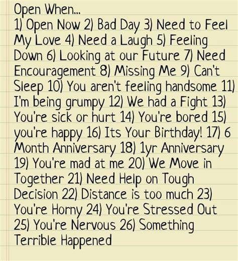 sex letters to my husband best 20 boyfriend birthday cards ideas on 24826 | f6e5b143d8823b5927066f686b3977bc letter for boyfriend boyfriend stuff