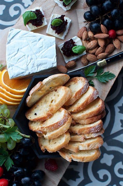 jauns gatavoza.lv : es mīlu ēdienu! | Food, Recipes, Bread