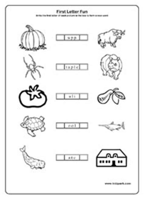 nursery class hindi english maths worksheets  worksheet