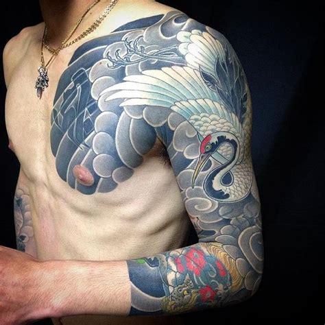 japanese tattoos symbols meaning  design ideas