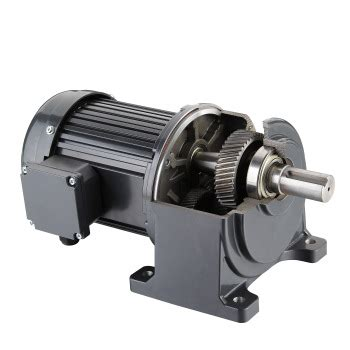 Powerful Electric Motor by Small Powerful Electric Motor Buy Electric Motor Motor