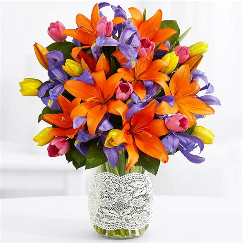 proflowers coupons promo codes  shipping