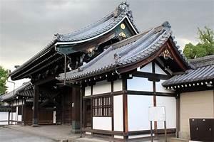 maison japonaise exterieur la d coration japonaise et l With ordinary amenagement petit jardin exterieur 11 deco moulin a vent jardin