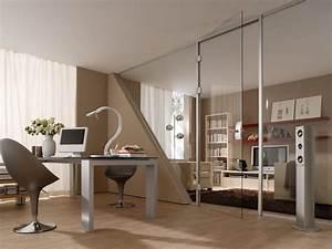 Raumteiler Küche Wohnzimmer : raumteiler k che wohnzimmer home design ideen ~ Sanjose-hotels-ca.com Haus und Dekorationen