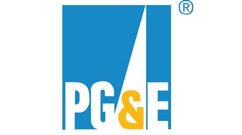 Pg&e Responds To Possible Office Closures