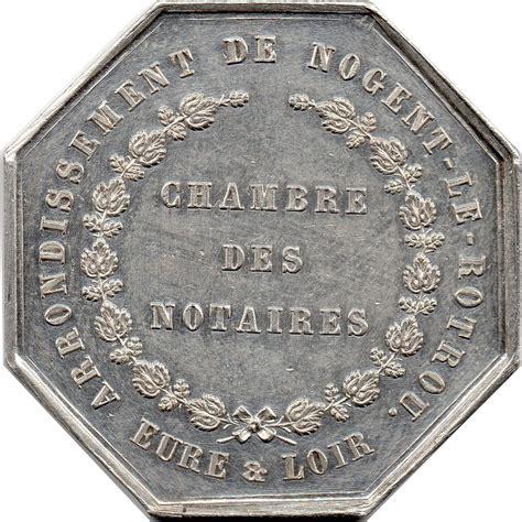 chambre agriculture eure et loir jeton de la chambre des notaires d 39 eure et loir tokens