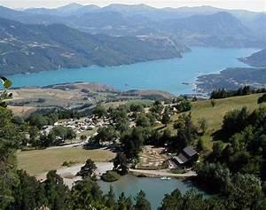 Le Clos Du Lac : camping camp ole le clos du lac in saint apollinaire ~ Melissatoandfro.com Idées de Décoration