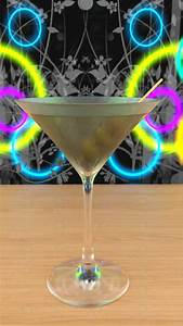 Martini Glas Xxl : 3d model martini glass id 14203 ~ Yasmunasinghe.com Haus und Dekorationen