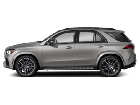 Request a dealer quote or view used cars at msn autos. 2020 Mercedes-Benz GLE 580 4MATIC SUV | Iridium Silver Metallic 20-1759