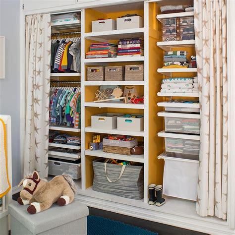 white elfa decor childs closet dorm room organization
