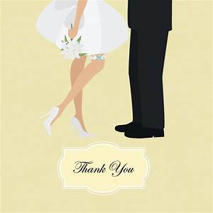 Happy Wedding Invitation Cards Vector | Wedding Card ...