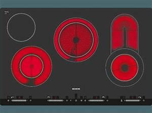 Schott Ceran Bedienungsanleitung : siemens glaskeramik kochfeld siemens et675fnp1e glaskeramik kochfeld electronic4you siemens ~ Watch28wear.com Haus und Dekorationen