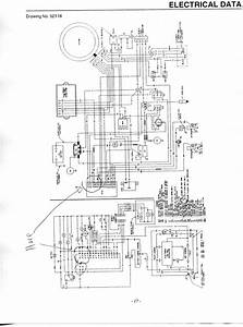 Diagram  12v Generator Wiring Diagram Full Version Hd
