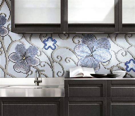 carrelage mural cuisine mosaique carrelage cuisine mosaique carrelage mural mosaique