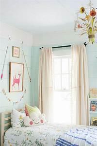 chambre fille ado pas cher gallery of chambre fille rose With chambre bébé design avec fleur livraison pas cher