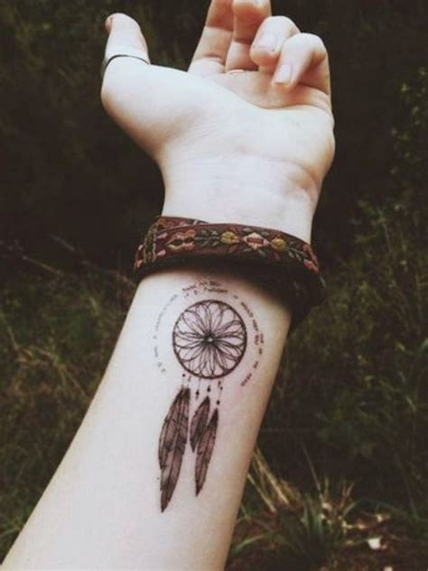 25 good luck tattoos to invite good fortune buzz 2018