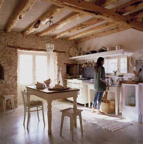 decoracion casas rusticas interiores de casas r 250 sticas 40 fotos de dise 241 o y