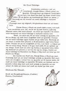 grade 8 english creative writing write my essay help phd creative writing uea