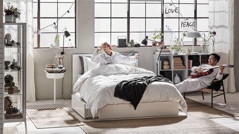 ikea  catalog home furniture  furnishings ikea