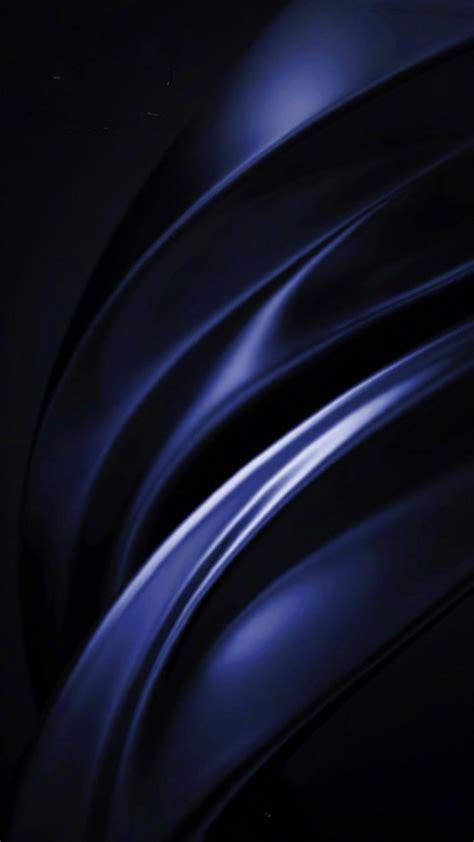 Theme Iphone Xr Wallpaper Black by Xiaomi Mi 6 Stock Wallpapers Droidviews