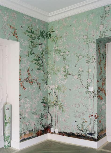 ideas  oriental wallpaper  pinterest de