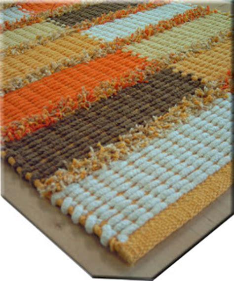 vendita on line tappeti tappetomania tappeti prodotti tessili di qualita tappeti