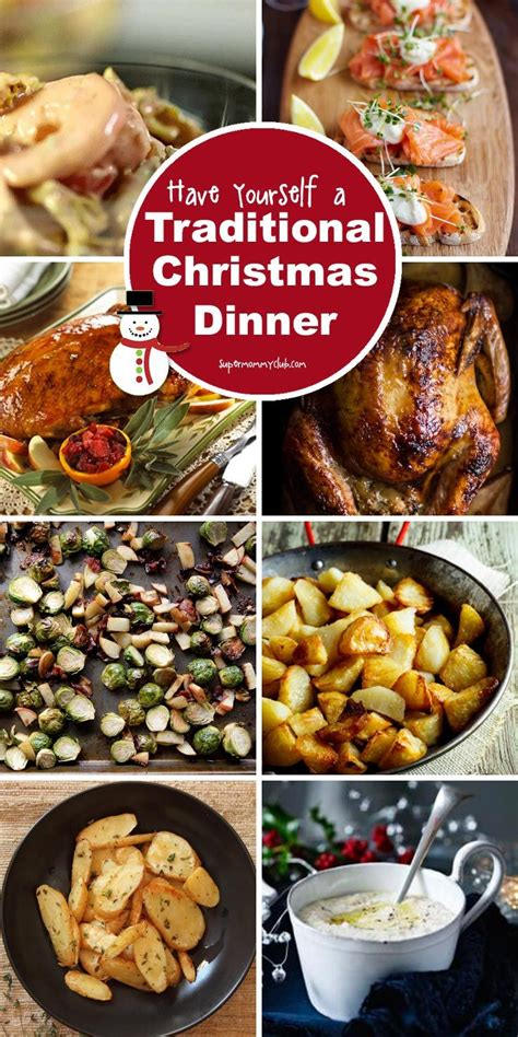 christmas dinner food ideas 1000 christmas menu ideas on pinterest christmas menus christmas dinner menu and entr 233 es
