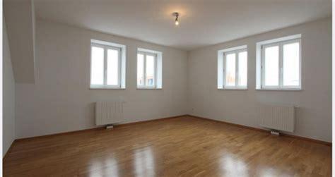 Immobilien Kaufen Wien Provisionsfrei provisionsfreie 3 zimmer wohnung 1140 wien wohnung