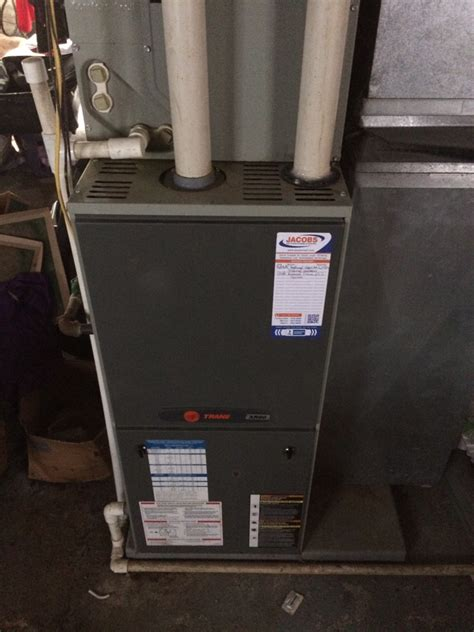 gas furnace repair real time service area for jacobs air conditioning heating elkville il