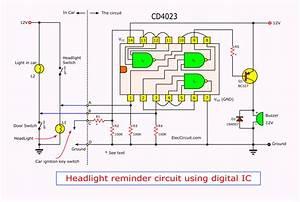 W7220 Conversion Wiring Diagram