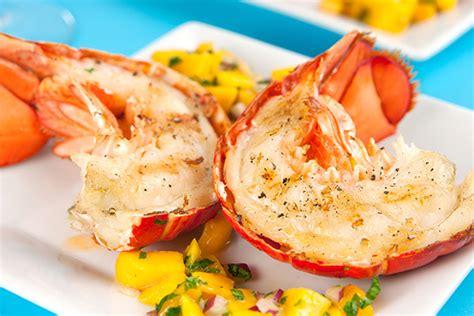 cuisiner le homard 5 idées dignes des camions de rue metro