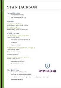 free resume templates microsoft word 2017 microsoft resume templates 2017 template design